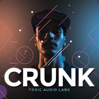 Background Music: Crunk