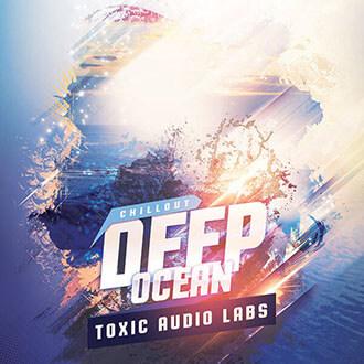 Background Music: Deep Ocean