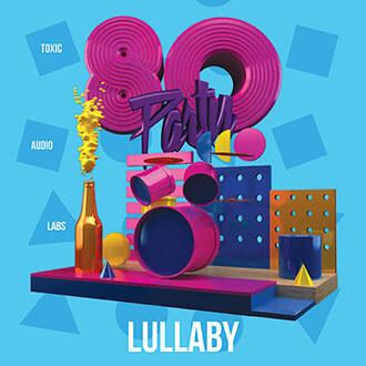 Stock Music: Lullaby