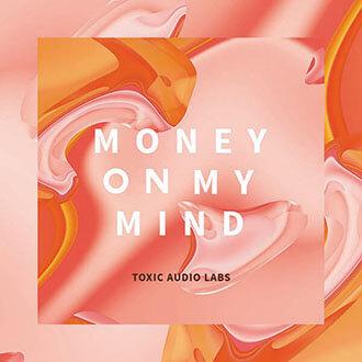Background Music: Money on My Mind