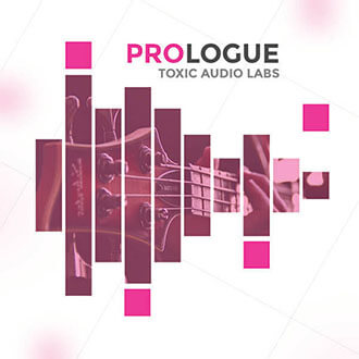 Background Music: Prologue