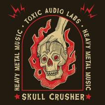Stock Music: Skull Crusher
