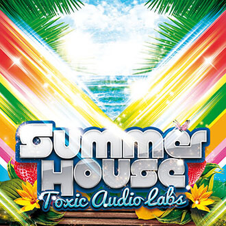 Background Music: Summer House